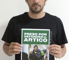 Mariano_zabaleta_christian_manzanelli_representante_artistico_contratar_sitio_oficial_mariano_zabaleta (4)