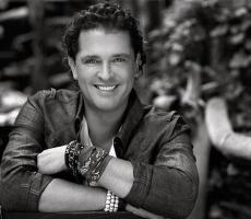 Carlos_vives_representante_christian_manzanelli_carlos_vives_contrataciones_carlos_vives_shows (4)