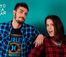Canto_para_bailar_representante_christian_manzanelli_canto_para_bailar_contrataciones_shows_presentaciones (5)