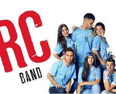 Rc_band_representante_christian_manzanelli_rc_contrataciones_christian_manzanelli_shows_de_rc_band (5)
