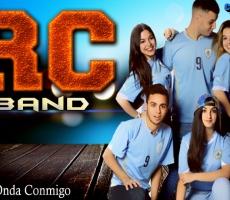 Rc_band_representante_christian_manzanelli_rc_contrataciones_christian_manzanelli_shows_de_rc_band (7)