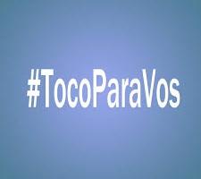 Toco_para_vos_christian_manzanelli_toco_para_vos_contrataciones_christian_manzanelli_contrataciones_toco_para_vos (3)