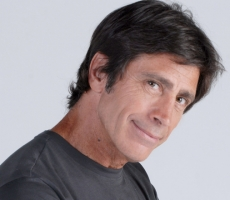Nicolas_repetto_representante_christian_manzanelli_nicolas_repetto_contrataciones_christian_manzanelli