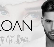 Loan-cantante