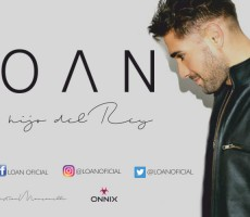 Loan-cantante (9)