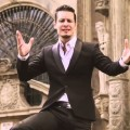 Contratar A Rodrigo Tapari Llamanos Al 01147404843