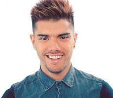 Tyago Griffo Contratar 4740-4843 Onnix Entertainment Group (3)