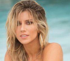 Laurita Fernandez Contratar 4740-4843 Onnix Entertainment Group (4)