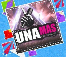 Una-mas (11)