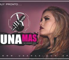 UNA-MAS-Y-NO-JODEMOS-MAS (2)
