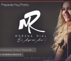 Morena-rieal-contrataciones-christian-manzanelli (7)