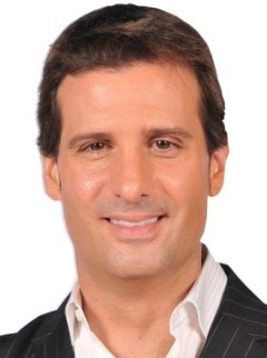 Contratar Jose Maria Listorti (011-4740-4843) Onnix Entretenimientos