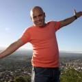 Contratar Bicho Gomez (011-4740-4843) Onnix Entretenimientos