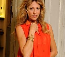Claudia_fontan_christian_manzanelli_representante_artistico_contratar_sitio_oficial_claudia_fontan (3)