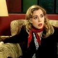Contratar Melina Petriella  (011-4740-4843) Onnix Entretenimientos