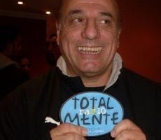 Toti_ciliberto_christian_manzanelli_representante_artistico_contratar_sitio_oficial_toti_ciliberto (2)