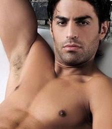 Contratar Alejandro Cupito (011-4740-4843) Onnix Entretenimientos