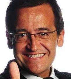 Contratar Alvaro Navia (011-4740-4843) Onnix Entretenimientos