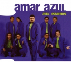 Amar_azul_christian_manzanelli_representante_artistico_contratar_sitio_oficial_amar_azul (2)