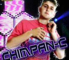 Chimpan_c_christian_manzanelli_representante_artistico_contratar_sitio_oficial_chimpan_c (1)