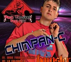 Chimpan_c_christian_manzanelli_representante_artistico_contratar_sitio_oficial_chimpan_c (2)