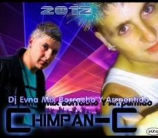 Chimpan_c_christian_manzanelli_representante_artistico_contratar_sitio_oficial_chimpan_c (4)