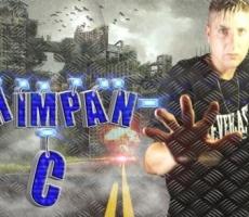Chimpan_c_christian_manzanelli_representante_artistico_contratar_sitio_oficial_chimpan_c (5)
