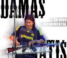 Damas_gratis_christian_manzanelli_representante_artistico_contratar_sitio_oficial_damas_gratis (1)
