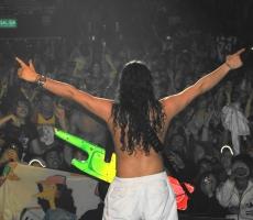 Damas_gratis_christian_manzanelli_representante_artistico_contratar_sitio_oficial_damas_gratis (2)