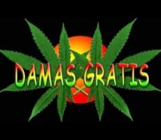 Damas_gratis_christian_manzanelli_representante_artistico_contratar_sitio_oficial_damas_gratis (3)