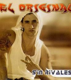 Contratar El Original (011-4740-4843) Onnix Entretenimientos