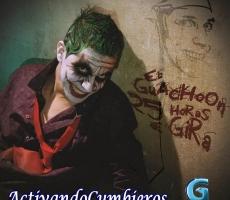 El_guachoon_christian_manzanelli_representante_artistico_contratar_sitio_oficial_el_guachoon (1)