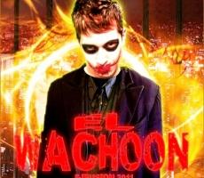 El_guachoon_christian_manzanelli_representante_artistico_contratar_sitio_oficial_el_guachoon (2)
