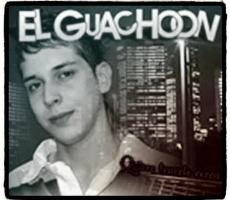 El_guachoon_christian_manzanelli_representante_artistico_contratar_sitio_oficial_el_guachoon (3)