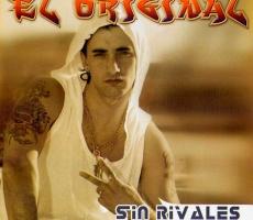 El_original_christian_manzanelli_representante_artistico_contratar_sitio_oficial_el_original (1)