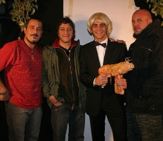 Kapanga_christian_manzanelli_representante_artistico_sitio_oficial_contratar_kapanga (11)