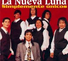 La_nueva_luna_christian_manzanelli_representante_artistico_contratar_sitio_oficial_la_nueva_luna (2)