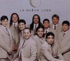 La_nueva_luna_christian_manzanelli_representante_artistico_contratar_sitio_oficial_la_nueva_luna (3)
