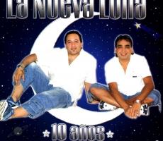 La_nueva_luna_christian_manzanelli_representante_artistico_contratar_sitio_oficial_la_nueva_luna (4)