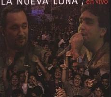 La_nueva_luna_christian_manzanelli_representante_artistico_contratar_sitio_oficial_la_nueva_luna (8)