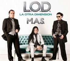 La_otra_dimension_christian_manzanelli_representante_artistico_contratar_sitio_oficial_la_otra_dimension (1)