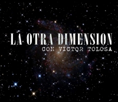 La_otra_dimension_christian_manzanelli_representante_artistico_contratar_sitio_oficial_la_otra_dimension (4)