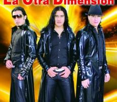 La_otra_dimension_christian_manzanelli_representante_artistico_contratar_sitio_oficial_la_otra_dimension (7)