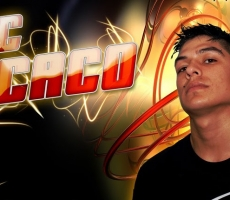 Mc_caco_christian_manzanelli_representante_artistico_contratar_sitio_oficial_mc_caco (2)