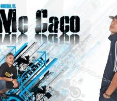 Mc_caco_christian_manzanelli_representante_artistico_contratar_sitio_oficial_mc_caco (4)