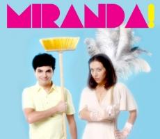 Miranda_christian_manzanelli_representante_artistico_sitio_oficial_contratar_miranda