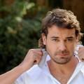 Contratar Pedro Alfonso (011-4740-4843) Onnix Entretenimientos