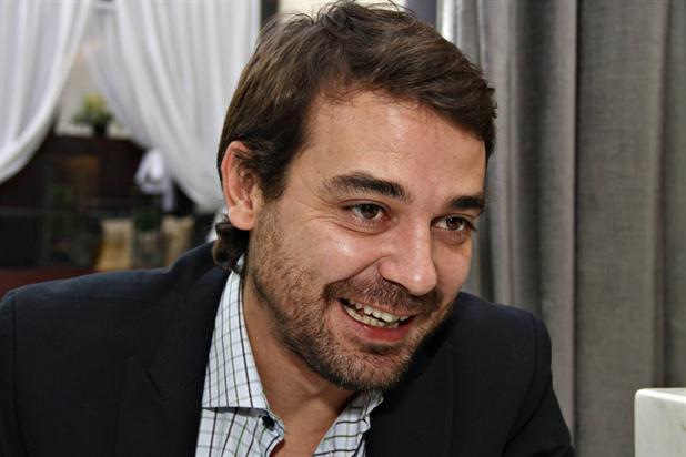 Pedro_alfonso_representante_christian_manzanelli_pedro_alfonso_contrataciones_christian_manzanelli (10)