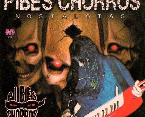 pibes_chorros_christian_manzanelli_representante_artistico_contratar_sitio_oficial_pibes_chorros (4)