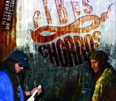 Pibes_chorros_christian_manzanelli_representante_artistico_contratar_sitio_oficial_pibes_chorros (9)